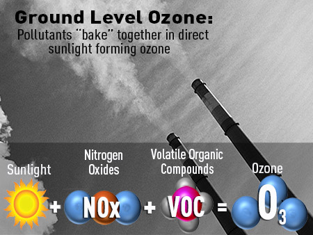 ground_ozone_NASA_modified_2.jpg